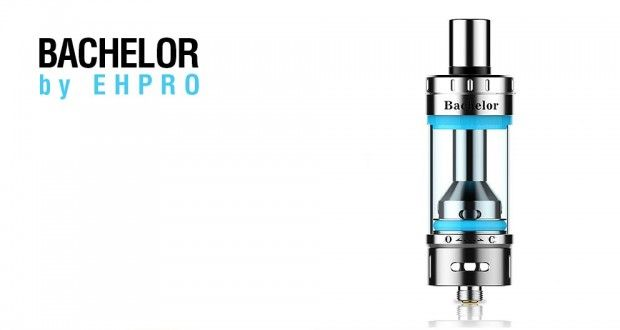 Bachelor RTA by EHPro