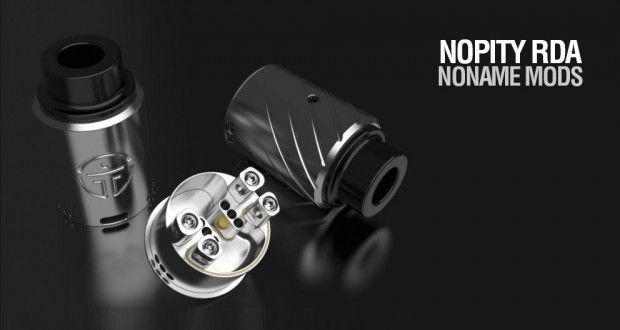 NoPity by NoName Mods